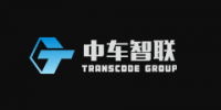Transcode Group