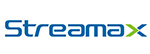 Streamax Technology